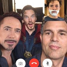 Avenger Endgame skype call with spiderman watch more – Avengers Avengers Humor, Marvel Avengers, Marvel Jokes, Marvel Comics, Hero Marvel, Funny Marvel Memes, Dc Memes, Marvel Actors, Baby Avengers