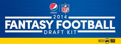 Pepsi Fantasty Football Instant Win Game - Couponshopaholic Instant Win Games, Fantasy Football, Pepsi, Nfl, Giveaways, Nfl Football
