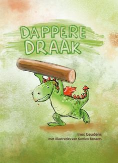 Dappere draak | Standaard Boekhandel Drake, Dapper, Snoopy, Fictional Characters, Fantasy Characters