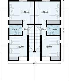 Kitnet projeto planta pesquisa google planos de casa for Piccoli piani casa del sud del cottage