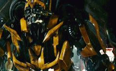 On pinterest transformers movie optimus prime and transformers 4