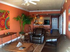 Reduced Rates September 29- October 3 , and October 14-18!Vacation Rental in Gulf Shores from @homeaway! #vacation #rental #travel #homeaway