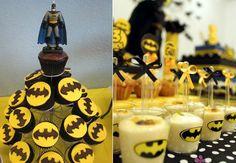 festa-batman-18.jpg (600×415)