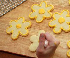flower_cookie5