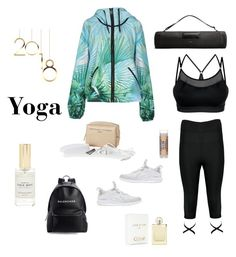 65e1260579 212 best My Polyvore Finds images on Pinterest