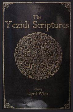http://www.saradistribution.com/foto4/The_yezidi_Scripts1.jpg