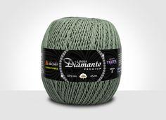 Diamante Premium cor 21 - Pistache