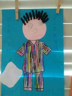 Pijama Study Outfit, Pj Day, Pajama Day, Comfortable Fashion, Kindergarten, Preschool, Pajamas, Education, Halloween