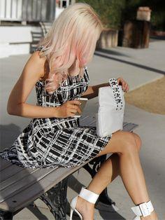 http://thefashionsupernova.com/2014/02/03/blogger-spotlight-kassandra-brooks-from-the-haute-blonde/