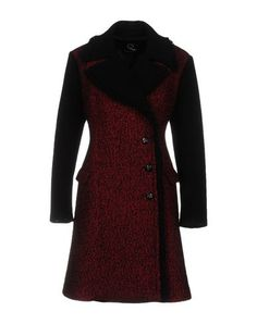 MCQ BY ALEXANDER MCQUEEN . #mcqbyalexandermcqueen #cloth #dress #top #skirt #pant #coat #jacket #jecket #beachwear #