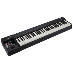 Roland RD-64 Digital Piano, 64-Keys