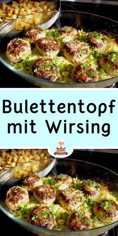 Bratwurst, Eat Smart, Paella, Food And Drink, Vegetables, Snacks, Vegan, Ethnic Recipes, Desserts