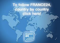 France 24: Launched in December 2006 as a 24/7 information channel available in French, English and Arabic. France 24 in French has been available on the DISH Network satellite since July 14th, 2010 (channel 660) on the French Bouquet. For more information call DISH Network (1-877-586-9675).  France 24 in English is available on Galaxy 23 satellite and part-time on Comcast, Cox, RCN and Verizon FiOS through MHz Networks 7.