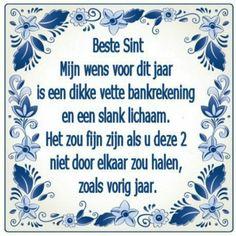 sinterklaasfun.punt.nl