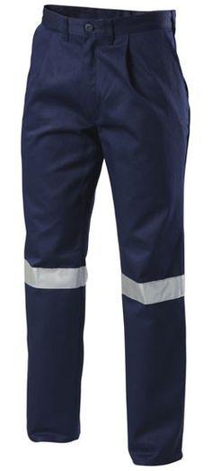Mens Hard Yakka Permanent Press Shirt Short Sleeve Business Lightweight Y07591