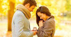 Castidad. El valor de esperar hasta el matrimonio