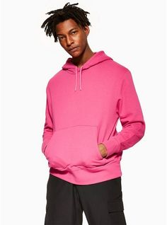 bcd0ecda84c 41 Best Hoodies images in 2019