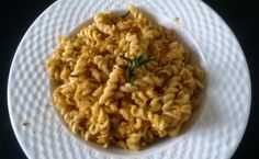 WP_20151117_001 Linguine, Risotto, Grains, Rice, Ethnic Recipes, Blog, Bolognese, Gourd, Salmon