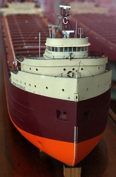 What sank the Edmund Fitzgerald? 6 theories on what caused the shipwreck | MLive.com