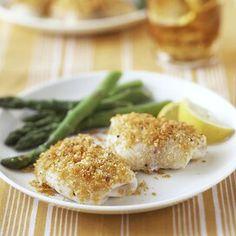 Fish Recipes, Seafood Recipes, Cooking Recipes, Sole Recipes, Healthy Cooking, Healthy Meals, Healthy Food, Healthy Recipes, Seafood Dinner