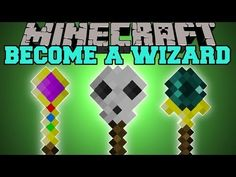 Minecraft: LOTS OF MOBS (DINOSAURS, DIMENSIONS, PETS) Lots O Mobs Mod Showcase - YouTube