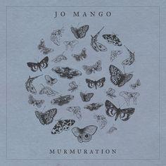 Murmuration_1