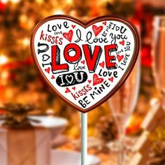 All you need is LOVE! ❤️ Paleta de chocolate Impresa $37 c/u 15% descuento pago en efectivo  #love #sanvalentin #14febrero #chocolatesimpresos #chocolatespersonalizados #teens #amor #novios #detalle Love You, My Love, Mary, Printed, Presents, Boyfriends, Te Amo, Je T'aime, I Love You