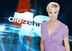 """""""#Die10 außergewöhnlichsten Liebesbeweise"""" #heute Abend bei #RTL #SonjaZietlow"""