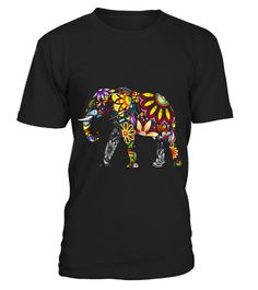 """# Illustrated Elephant T-Shirt - Coloring Book Design .  Special Offer, not available in shops      Comes in a variety of styles and colours      Buy yours now before it is too late!      Secured payment via Visa / Mastercard / Amex / PayPal      How to place an order            Choose the model from the drop-down menu      Click on """"Buy it now""""      Choose the size and the quantity      Add your delivery address and bank details      And that's it!      Tags: Inspired by the latest trend of…"""