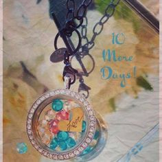 Origami Owl Fall line almost here!! Coming with Swarovski Crystals!! www.emilycurtis.origamiowl.com