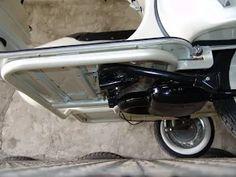 64 Best Honda Nc50 Images On Pinterest Honda Sidecar And Rolling