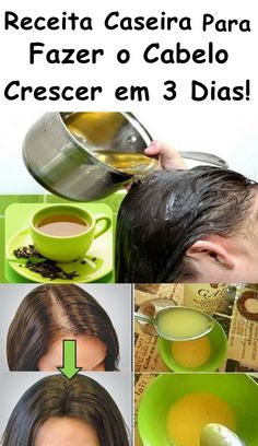 4 Home Remedies To Stop Hair Loss And Strengthen Brittle Nails - No one has gone through the hair loss, the harrowing sensation of combing the strands and finding a - Natural Hair Care, Natural Hair Styles, Hair Care Recipes, Home Remedies For Hair, Natural Teeth Whitening, Stop Hair Loss, Curly Girl, Ombre Hair, Hair Hacks