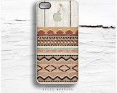 iPhone 5C // 5S // 5 // 4S // 4 & Galaxy S4 // S3 by HelloNutcase