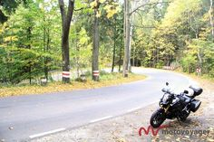 #motovoyager #motorcycletrip #poland #polska #motorcycleroad #travel #motorcycle