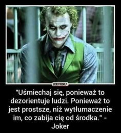 Poem Quotes, Sad Quotes, Daily Quotes, Words Quotes, Life Quotes, Inspirational Quotes, Joker Heath, Joker Joker, Sad Texts