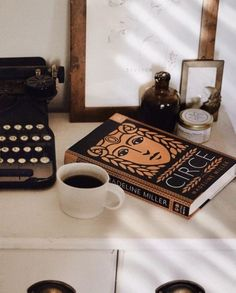 i love books quotes I Love Books, Books To Read, My Books, Book Aesthetic, The Secret History, Coffee And Books, Book Photography, Fashion Photography, Book Nooks