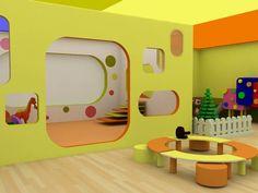 Google Image Result for http://vietchannel.files.wordpress.com/2009/08/childcare-interior-design.jpg