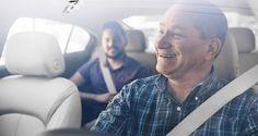 Suffolk green lights ride-sharing services