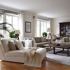 Living room remodel ideas solid home decorating advice to produce your deco Home Decor Styles, Cheap Home Decor, Living Room Inspiration, Interior Inspiration, Living Room Designs, Living Spaces, Small Living, Modern Living, Living Room Furniture