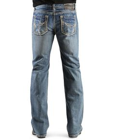 rock and roll mens jeans 34x34 slim bootcut | 010C11_S1_p1?hei=575&wid=470&op_sharpen=1&size=470.0,575.0