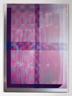 Nathan Hylden, Untitled, 2010