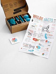 wildebeest pet starter kit from RedEnvelope.com