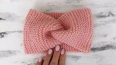 Unique Crochet, Easy Crochet, Crochet Baby, Flower Crochet, Tutorial Crochet, Crochet Granny, Crochet Motif, Crochet Hearts, Knitted Flowers