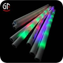 2014 Hot Sale Led Flashing Swimming Pool stick