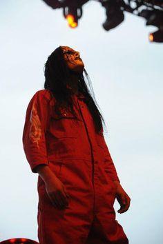 Joey Jordison/#1.