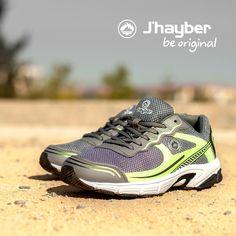 99b8e1963e53c No cambies tus sueños. Supera tus obstáculos.  Jhayber  calzado  zapatillas