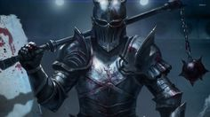 fantasy knight pictures - Yahoo Image Search Results