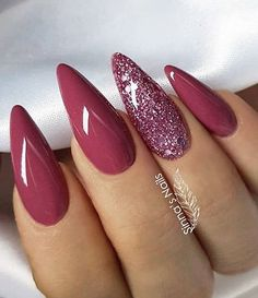 http://nailovely.com/fun-nail-art-ideas/