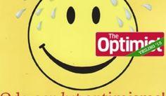 The Optimist veilt: de OdeNow introductiecursus Neurofeedback: Martin Wuttke en Frank Krijgsman -   BijdeVeiling.nl