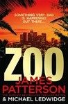 All over the world, brutal attacks are crippling entire cities. Jackson Oz, a young biologist, watches the escalating events with an increasing sense of dread. When he witnesses a coordinated lion ambush in Africa, the enormity of the impending violence becomes terrifyingly clear. Zoo Book, Book 1, James Patterson, New Books, Books To Read, Books Australia, Streaming Vf, Reading Challenge, Penguin Books